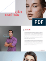 E-book Avaliação Estética