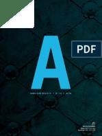 Revista Arquisur.pdf