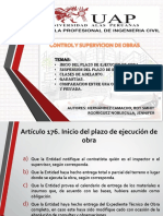 DOC-20190607-WA0064.pptx