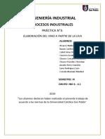 Reporte - VINO.pdf