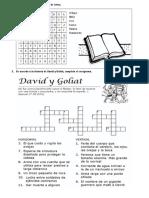 EXAMEN DE RELIGION - AGOSTO.pdf