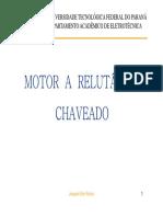 Especiais  _  01 _ Relutancia (1).pdf