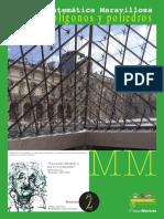 Coleccion Matematica Maravillosa Lw Fasciculo 02