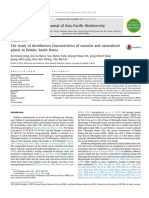 esparrago articulo6.pdf