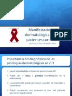 3._Manifestaciones_Dermatologicas_en_pacientes_con_VIH.pdf