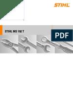 Stihl-MS192T-Service-Manualll.pdf