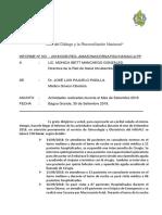 INFORME_HORAS ACTIVIDADES SETIEMBRE_2018.docx