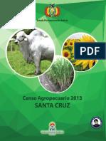 SANTA_CRUZ_FINAL.pdf