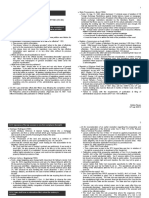 Persons-Reviewer-Tolentino.pdf