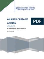 319513064 Analisis Carta de Atenas