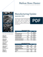 Manufacturing Newsletter Sept. 2019 - Final.pdf