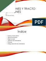 DIAPOSITIVA ROOSVELL ORIGINAL-1.pptx