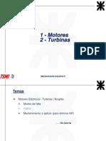 Motores-Turbinas1