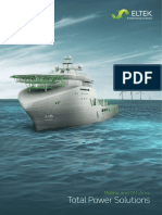 eltek-marine-offshore-catalogue.pdf