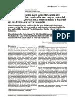 506-Texto del artículo-1056-1-10-20160609.pdf
