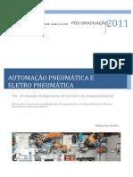 AutomaçãoPneumáticaEletropneumáticaPos