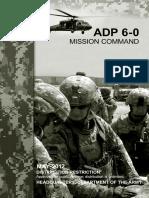 adp6_0.pdf