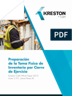 guia_p_inventarios_kreston.pdf