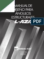 MANUAL AZA.pdf