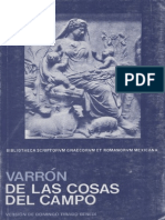 [Marco_Terencio_Varr_n]_Rerum_rusticarum_de_agri_(z-lib.org).pdf