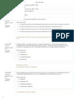 Examen Parcial - Intento 1