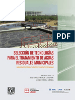 Tecnologia_Aguas_Residuales UNAM (HUMM).pdf