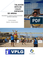 Manual-Mantenimiento-Cancha-de-Voley-Playa.pdf