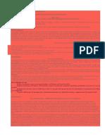 FILOSOFIA GRADO DECIMO 2018.docx
