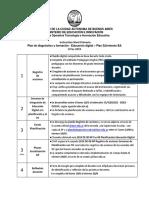 2019 Instructivo  y plazos del Plan de diagnóstico y formación Nivel Primario(1).pdf
