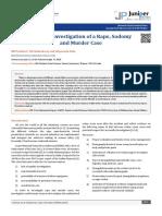 JFSCI.MS.ID.555832.pdf
