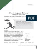 Diseño del perfil del cargo basado en competencias.pdf