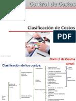1. Ejemplo Clasificacion de Costos (1)