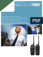 Manual-De-Servicio-Motorola-DGP-4150-4150-6150-6150.pdf
