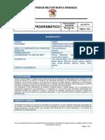 Matematicas III ADM, CON_2018-10