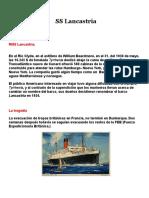 SS Lancastria.doc