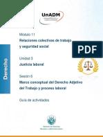 DE_M11_U3_S6_GA.pdf