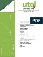 Actividad2 Estructura de la Industria.docx