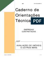 Caderno de orientacoes tecnicas Caixa.pdf