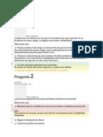 356147355-Pregunta-3-Macroeconomia.docx