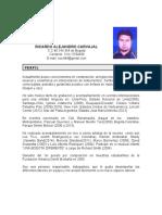 Hoja_de_vida_Ricardo Carvajal.pdf