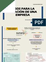 creacion de empresa.pptx