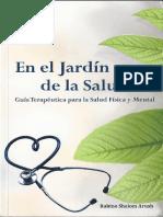 383439927-En-El-Jardin-de-La-Salud-Shalom-Arush.pdf