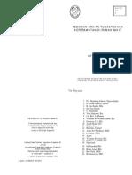 253374237-Pedoman-Uraian-Tugas-Tenaga-Keperawatan-Di-RS-1.pdf