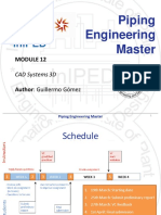Cad Systems 3d_presentation