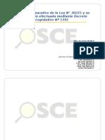 Cuadro Comparado Ley 30225 Dec Leg 1341_con_fe_de_erratas__ (1).doc