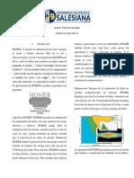 Andrés Paúl Iza Quishpe_Taller.pdf