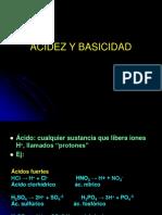 1-8. Acidez-basicidad .pdf