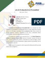 PAI_1.pdf