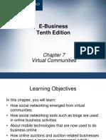 PPT_ch07 E-Bisnis