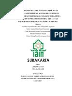 PTK AGAMA FULL.pdf